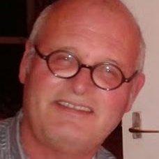 Eugene Matthijssen