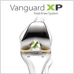 VanguardXP knieprothese