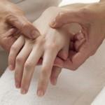 Pijn in uw handen vanwege artrose