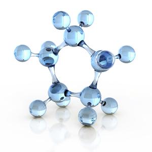 Molecuul tegen artrose