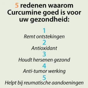5-voordelen-van-Curcumine