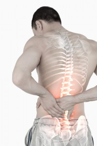 hernia-pijn-onderrug