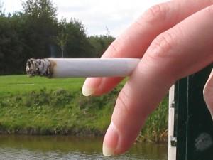 roken raynaud