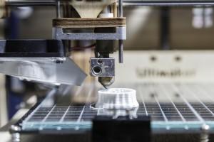 artrose 3d printer
