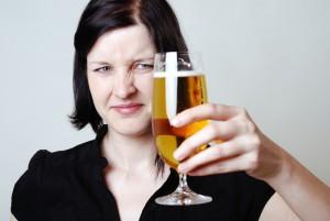bier reuma