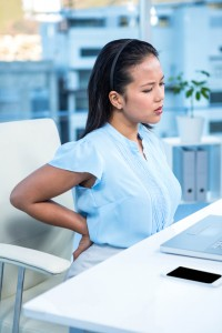 smartphone rug artrose