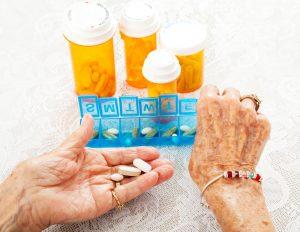 reuma medicijnen