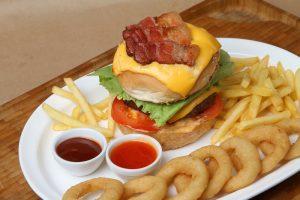 vet voeding artrose