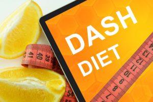 dash-dieet-jicht