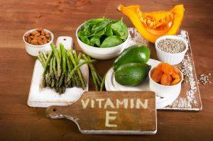 voeding-artrose-heup
