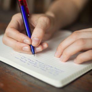 artrose-boek-schrijven-interview