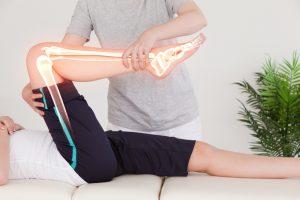 fysiotherapie-artrose