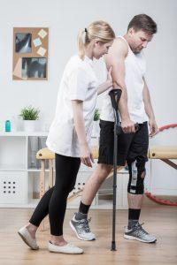 fysiotherapie-nieuwe-knie