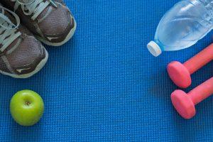 oefeningen-artrose-eenvoudig