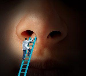 neus-operatie-kraakbeen