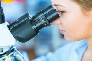 onderzoek bewegen zonder pijn lodewijk van rhijn