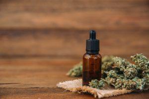cannabis als medicijn bij Fibromyalgie