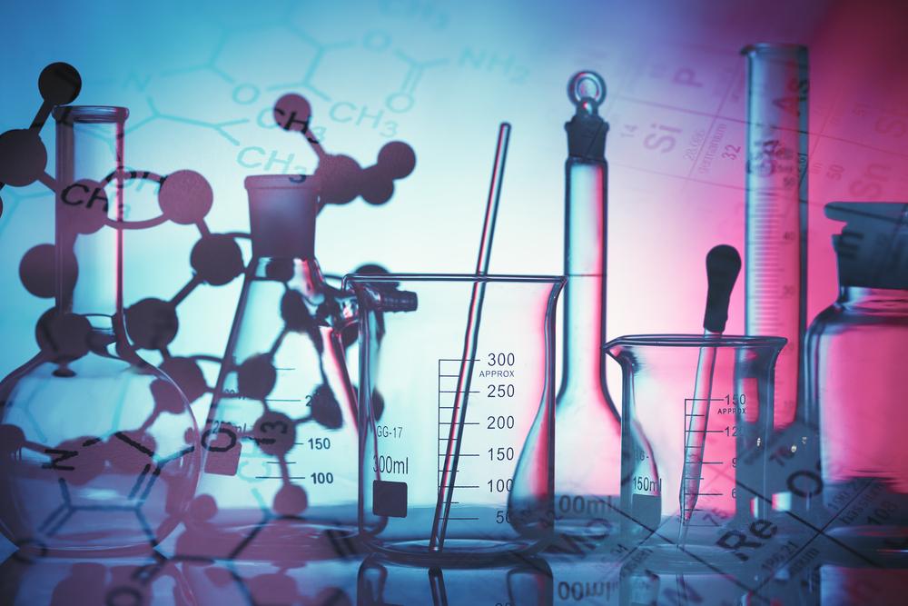 Nieuw onderzoek: hydrogel kan Reumatoïde artritis bestrijden