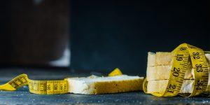 Gewichtsverlies door alleen trainen heeft geen beschermend effect bij knieartrose