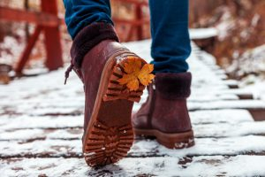 6000 stappen per dag verminderen klachten knie-artrose
