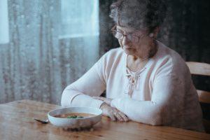 gewrichtsontstekingen verhogen kans dementie