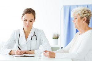 Huisarts ziet het vaakst patiënten met beweegklachten
