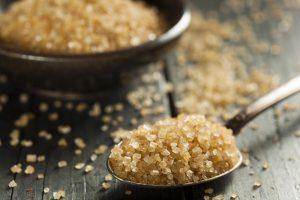 Kan suiker botgroei bij osteoporose bevorderen?