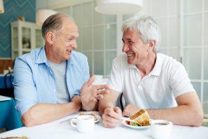 Daarom neemt risico op artrose toe bij het ouder worden