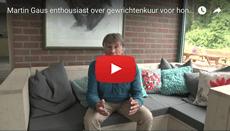 Jan Ide de Jong