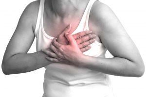 Oorzaken hart- en vaatziekten