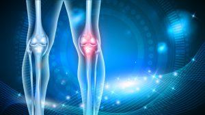 Gemiddelde artrosepatiënt bestaat niet