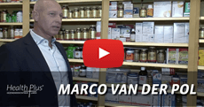 Marco van der Pol