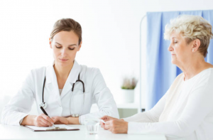 tien-opmerkelijke-feiten-over-reuma
