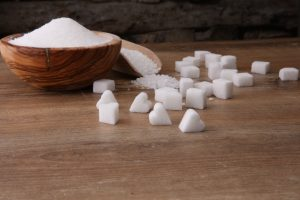 Suiker en artrose