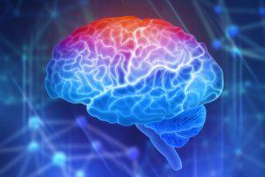 Ontstekingen hersenen fibromyalgie oorzaak