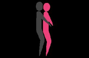 Reuma en seksualiteit lepelen