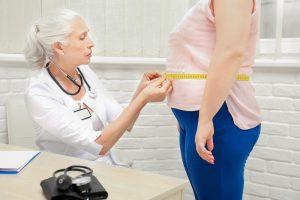 diabetes en artrose