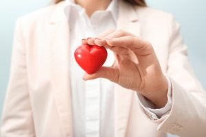 hart en vaatziekten voorkomen