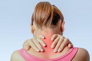 Cervicale kanaalstenose