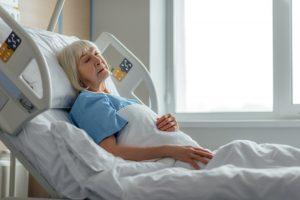 Hart- en vaatziekten symptomen vrouwen