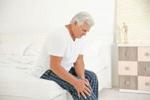 Artrose en emoties
