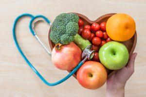 Meer mensen overleven hart- en vaatziekte