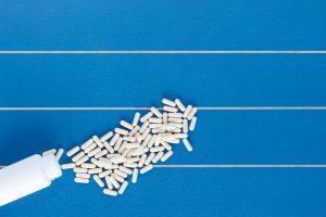 Frankrijk waarschuwt tegen glucosamine