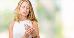Reumamedicijn filgotinib galapagos