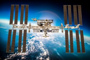 Astronauten medicijnen artrose