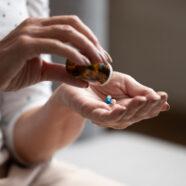 Meer kans op artrose door vitamine K-remmende bloedverdunners