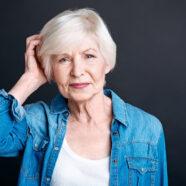 Combinatie Astaxanthine en vitamine E verbetert geheugen