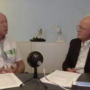 Dinsdag 1 december: BZP Live met orthopeed Jan Ide de Jong over artrose