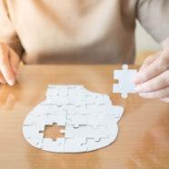 Curcumine kan beschermen tegen Alzheimer en Parkinson