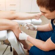 Experimentele groeifactor belofte bij behandeling knie-artrose?